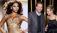 'Ha nacido una estrella': Bradley Cooper debutará como director junto a Beyoncé