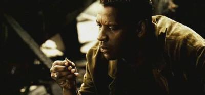 Nuevo y espectacular trailer de 'Déjà Vu', de Tony Scott