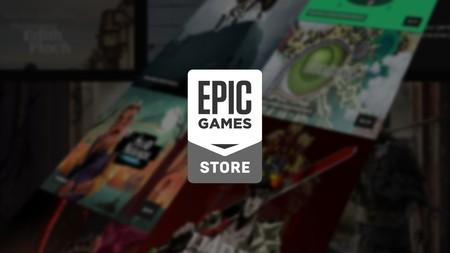Epic Games Store elimina de su hoja de ruta las fechas estimadas de sus futuras actualizaciones