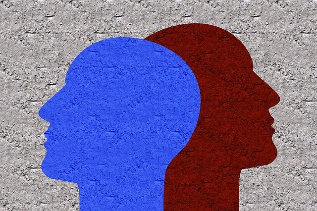 Los rasgos de personalidad no solo afectan tu perspectiva de la vida, sino la forma en que percibes la realidad