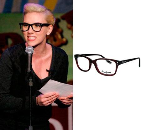 opticalia estilos nerd