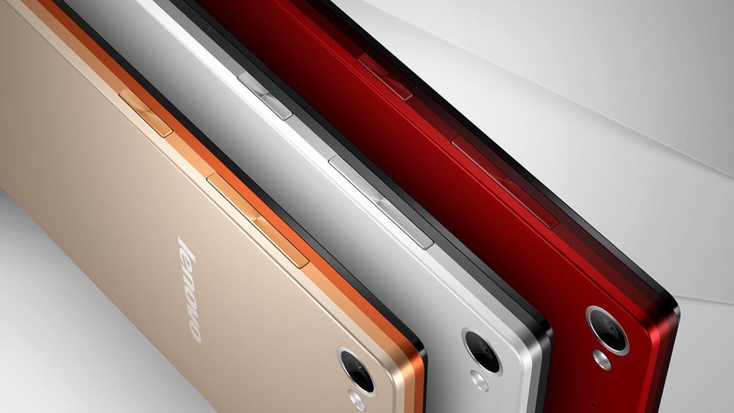 Foto de Lenovo Vibe X2 Pro (20/24)
