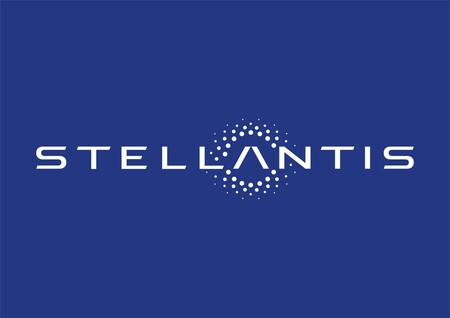 Stellantis 2