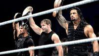 El wrestling ha vuelto: guía para los novatos, los que vuelven y los que nunca dejaron el 'Pressing Catch'