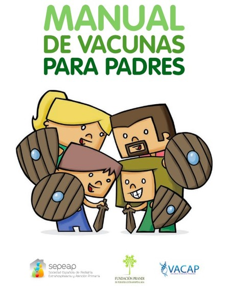 Manual-vacunas