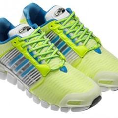 Foto 7 de 10 de la galería coleccion-de-zapatillas-de-david-beckham-para-adidas en Trendencias Lifestyle