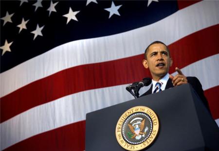 Obama anunciará cambios importantes en los programas de la NSA