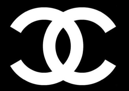 """Chanel en los tribunales por """"imitación"""""""