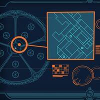 Guía con mapa y vídeo para Frustra el intento de sabotaje del topo en Fortnite