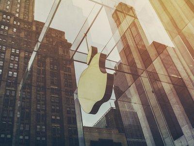 Apple vuelve a ser la marca más valiosa del mundo y nosotros celebramos Cazando Gangas