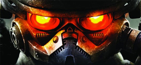 'Killzone 3' no será para PlayStation 4