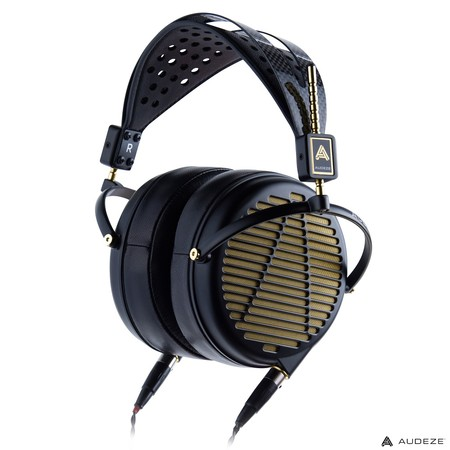 Audeze Lcd 4z Productimage