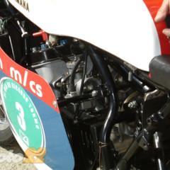 Foto 35 de 72 de la galería iv-dia-de-ricardo-tormo-la-cronica en Motorpasion Moto