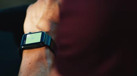Este es el Apple Watch que esperamos