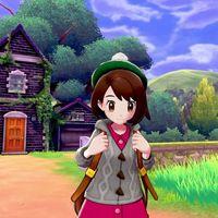 Pokémon Espada y Escudo nos llevan de paseo por uno de sus mágicos pueblos con su nuevo adelanto [GC 2019]