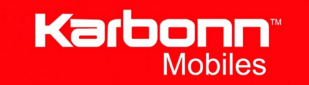 Karbonn Mobile