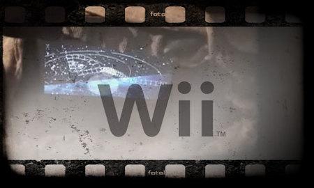 Nintendo lanzará un servicio de distribución de vídeo para Wii