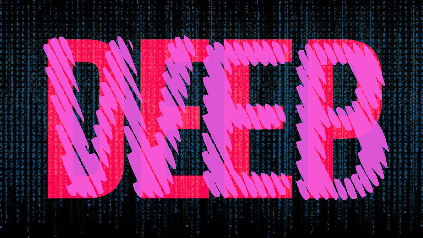 Una semana en la Deep Web, tres años después