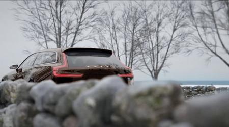 Volvo quiere alcanzar el millón de unidades/año en 2020