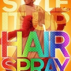 Foto 7 de 10 de la galería mas-posters-de-hairspray en Espinof