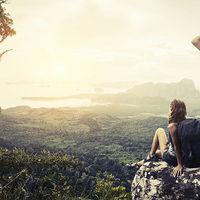 Los beneficios del senderismo: una actividad saludable perfecta para toda la familia