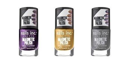 nails-inc-magnetic-polish.jpg
