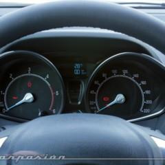 Foto 32 de 36 de la galería ford-b-max-presentacion en Motorpasión