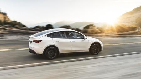 Tesla Ofrece El Servicio De Wrapping 3