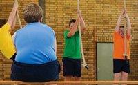 Medidas reales contra el sobrepeso infantil (II)