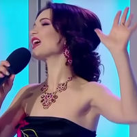 Españolazos: si amáis el Eurovisión de los 90, este año toca bancar a MOLDAVIA