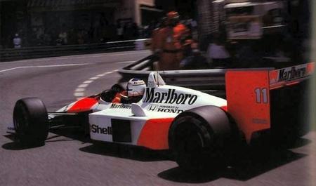 Prost_Monaco