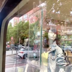 Foto 1 de 11 de la galería fotos-acer-jade-s en Xataka Android