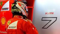 Tres de tres para OAK Racing en la Asian Le Mans Series tras la ronda de Shanghai