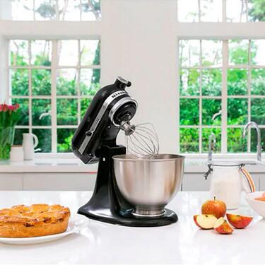 Renueva tu cocina en El Corte Inglés por muy poco dinero: electrodomésticos con descuentos de hasta el 57%
