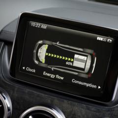 Foto 12 de 26 de la galería mercedes-clase-b-electric-drive en Motorpasión