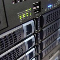 Microsoft asegura detectar mensualmente 77.000 'web shells' activos en una media de 46.000 servidores distintos