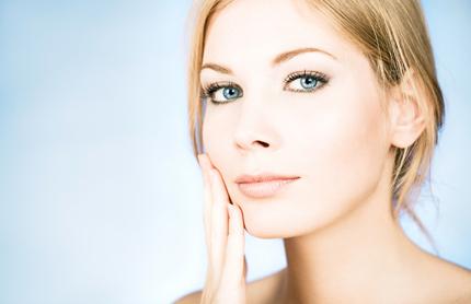 Una fórmula de maquillaje para cada tipo de piel (y III)