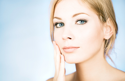 fórmula maquillaje para cada tipo de piel