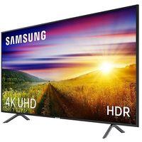 "Samsung UE49NU7105KXXC: 49 pulgadas 4K ""sin IVA"", sólo hoy, en MediaMarkt, por 446,28 euros"