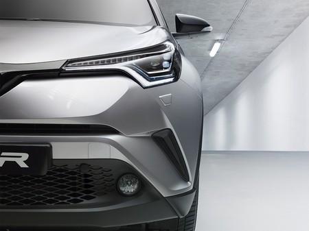 Toyota C Hr Salon De Ginebra 8 1280x959