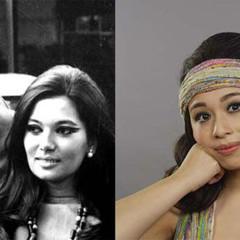 Foto 7 de 11 de la galería 100-anos-de-belleza-filipina en Trendencias