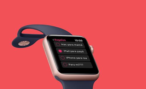Black Friday 2016: éstas son las ofertas oficiales de Apple en su página web
