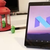 Android N: novedades ocultas, primeras impresiones y toda la información del nuevo operativo