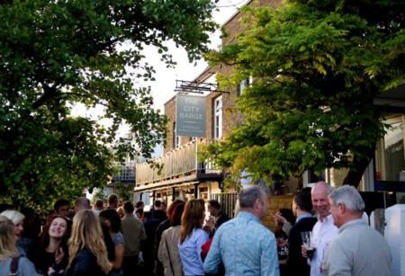 De ruta por el Támesis: estos los mejores pubs para hacerte un Oxford-Cambridge