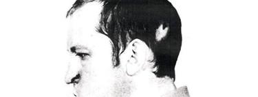 El científico ruso que experimentó lo que ocurre al meter la cabeza en un acelerador de partículas