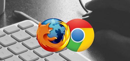 Las mejores extensiones para Chrome y Firefox del 2016