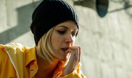 Vis a Vis, la serie que refleja un tipo de mujer nunca en visto en TV, renueva por una cuarta temporada. Así nos ha enganchado