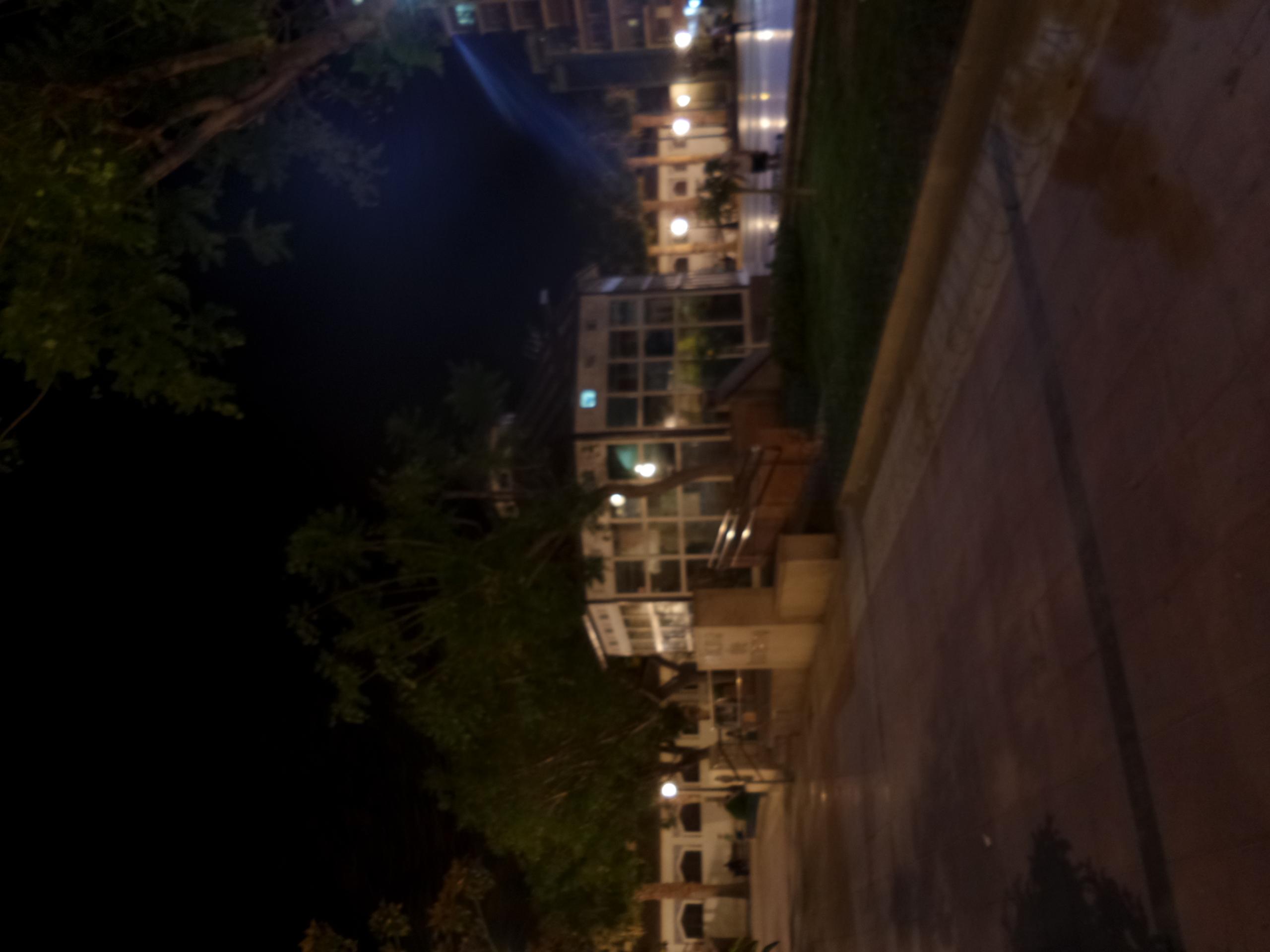 Foto de Galaxy K Zoom ejemplo (7/11)