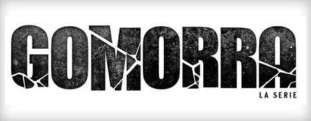 La Sexta entra en la guerra del lunes con 'Gomorra'
