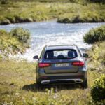 El escándalo de VW provoca que la UE acelere sus planes con las emisiones y con otros fabricantes (BMW, Daimler y Opel) en el punto de mira